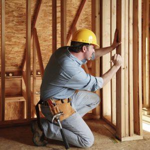Carpenter Mississauga Handyman