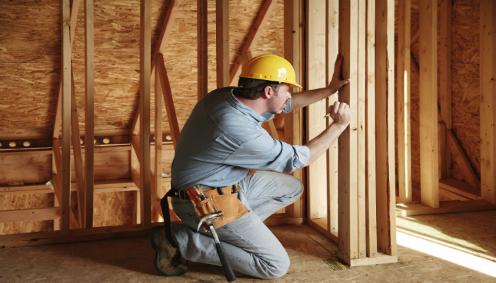 Carpentry Services Mississauga Handyman