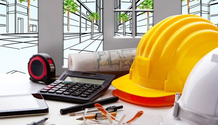 Commercial Mississauga Handyman