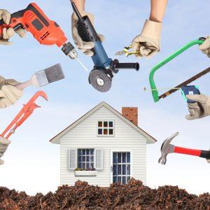 Repairs Handyman Mississauga