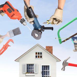 Mississauga-Handyman-Repair