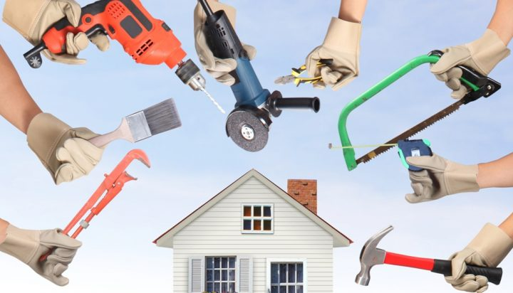 Mississauga-Handyman-Repair
