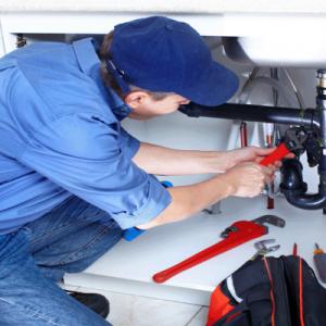 Plumber Mississauga Handyman